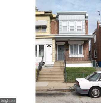 6024 Edmund Street - Photo 1