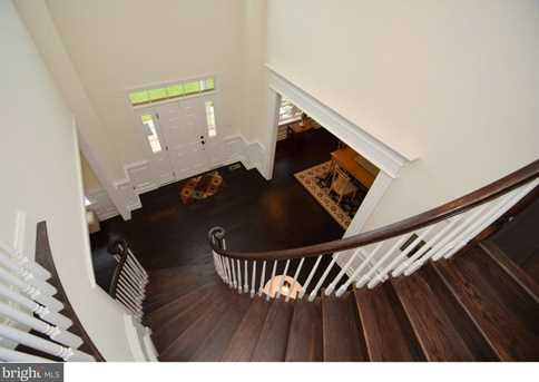 526 Grayson Lane - Photo 22