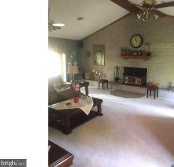 827 Wrightstown Road - Photo 2