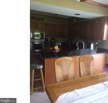 827 Wrightstown Road - Photo 6