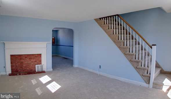 349 Westmont Drive - Photo 2