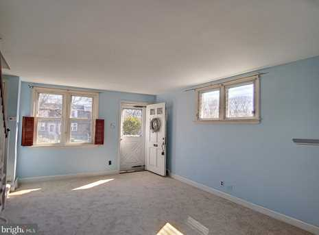 349 Westmont Drive - Photo 4