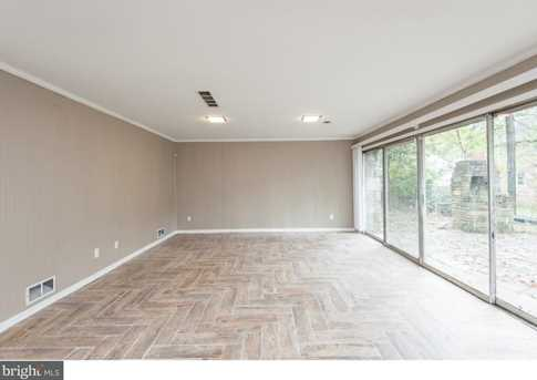 1012 Township Line Road - Photo 18