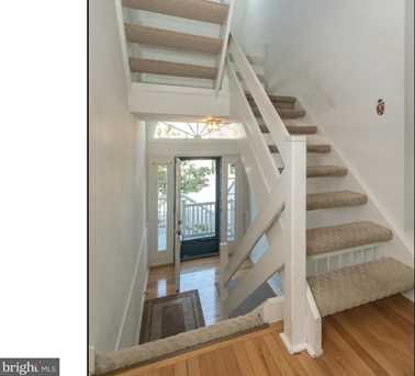 430 Wooded Way - Photo 2