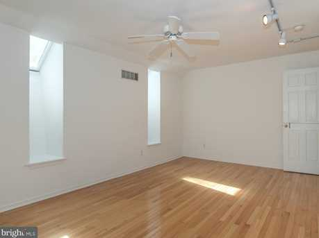 430 Wooded Way - Photo 12