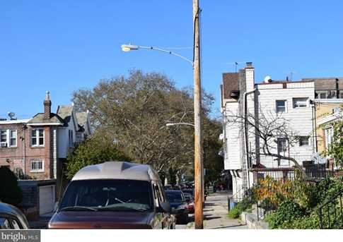 713 Kenmore Road - Photo 4