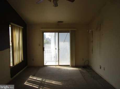 464 Steeplechase Court - Photo 14