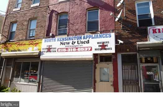 2550 Kensington Avenue - Photo 1
