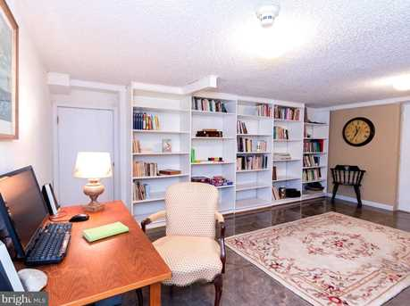 1204 Waterford Road - Photo 14