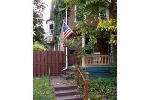 533 Barrett Avenue - Photo 1