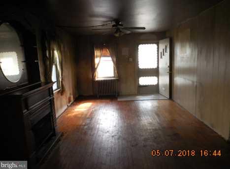 1023 Anderson Avenue - Photo 12