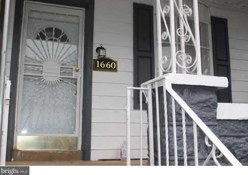 1660 N Redfield Street - Photo 6