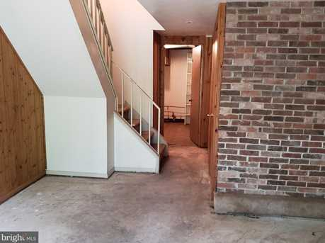3401 Stafford Place - Photo 4
