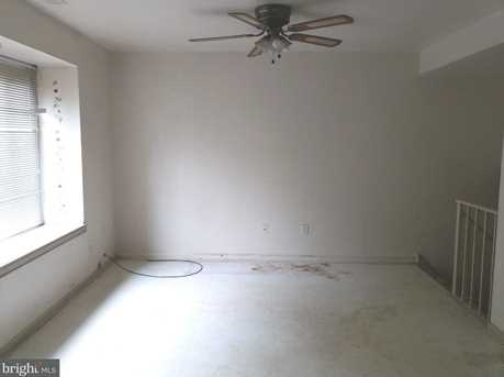 3401 Stafford Place - Photo 8