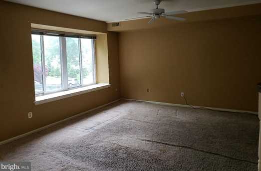 3401 Stafford Place - Photo 6