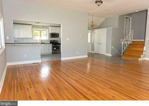 1018 Haral Place - Photo 2