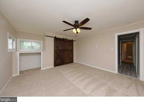 292 Goldenridge Drive - Photo 20