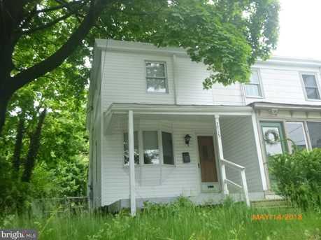 7715 Union Avenue - Photo 2