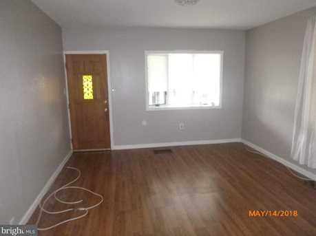 7715 Union Avenue - Photo 10