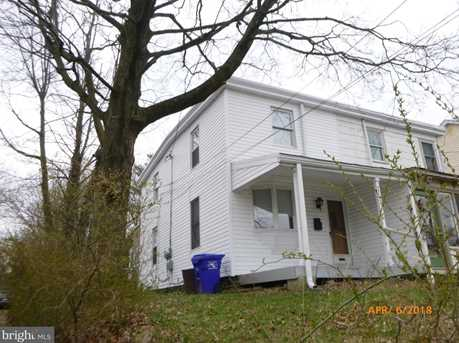 7715 Union Avenue - Photo 1