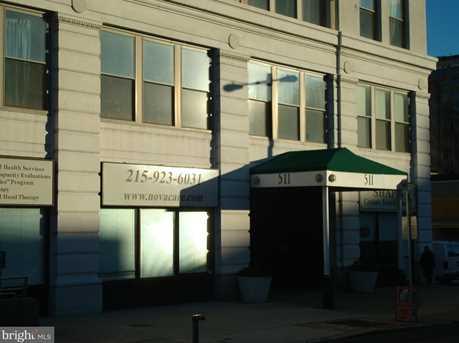 511-19 N Broad Street #301 - Photo 2