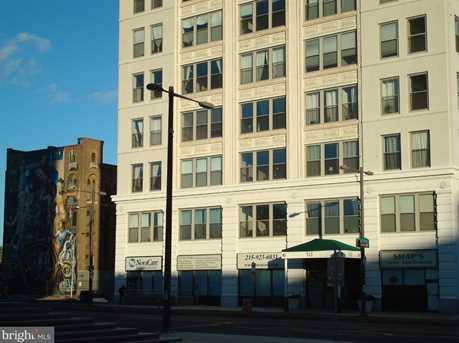 511-19 N Broad Street #301 - Photo 1