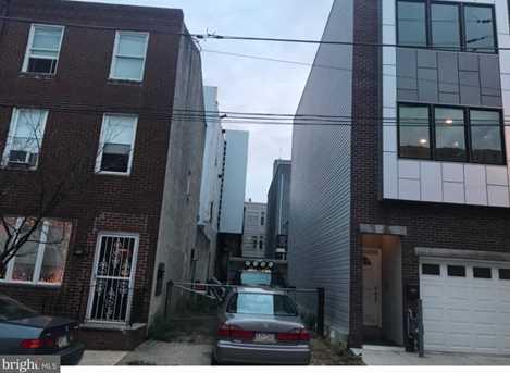 1324 Howard Street - Photo 4