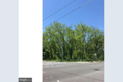 3798 Chalfont Drive - Photo 1