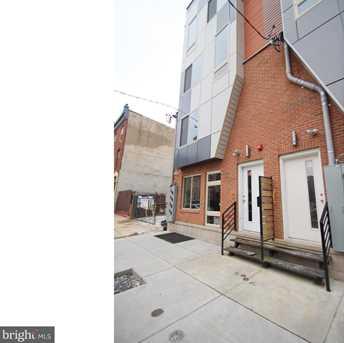 2023 E Susquehanna Avenue #2 - Photo 2