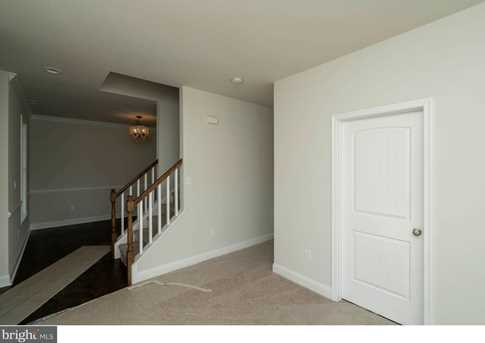 510 Belmont Ave - Photo 6