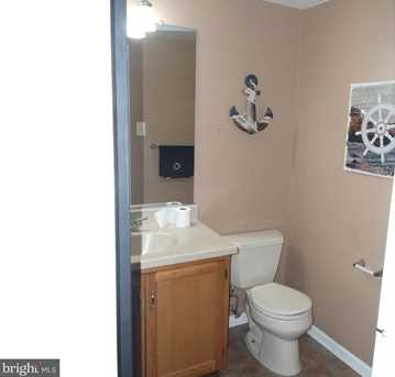 7 Chestertown Rd - Photo 20