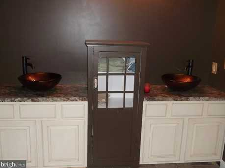 7 Chestertown Rd - Photo 18