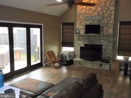 7 Chestertown Rd - Photo 16