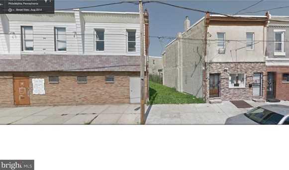 1606 Point Breeze Avenue - Photo 4