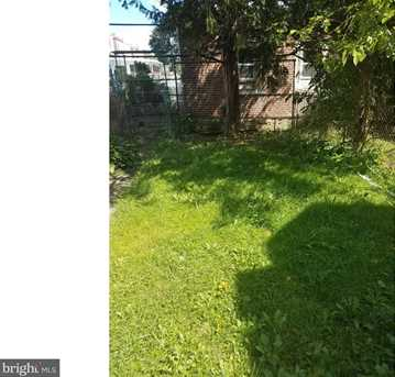 6635 Musgrave St - Photo 2