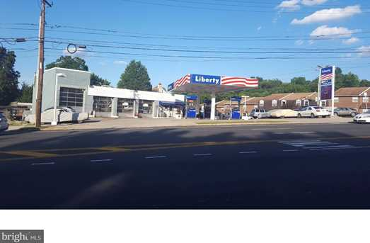 8901 Ridge Ave - Photo 2