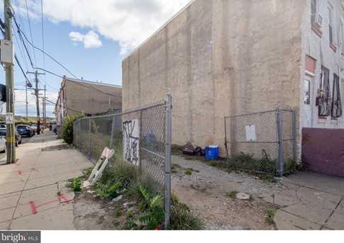 3761 N 5th Street - Photo 2
