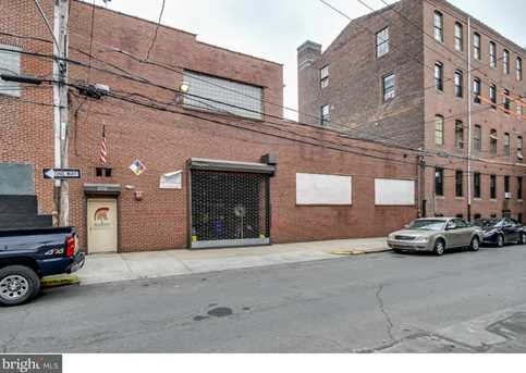 1805 N Howard Street - Photo 1