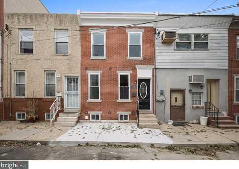 1331 Titan Street - Photo 24