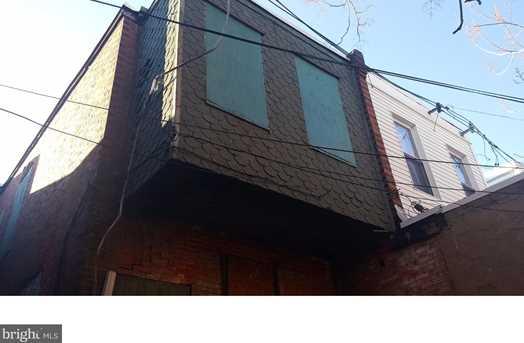 1303 N 61st Street - Photo 4