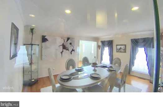208 Holly Cove Lane - Photo 10