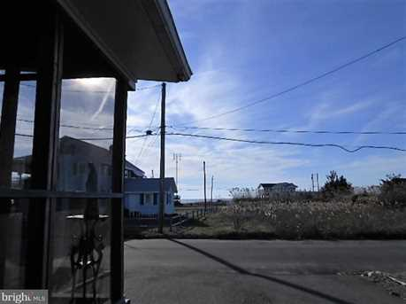 129 Garrison Avenue - Photo 10