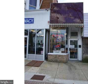 513 E Landis Avenue - Photo 2