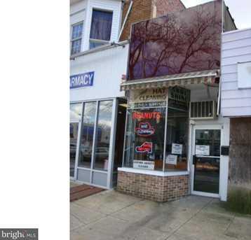 513 E Landis Avenue - Photo 4
