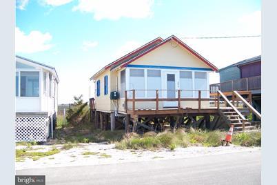 293 Cove Road - Photo 1