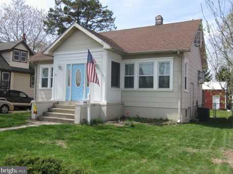 904 Camden Ave - Photo 24