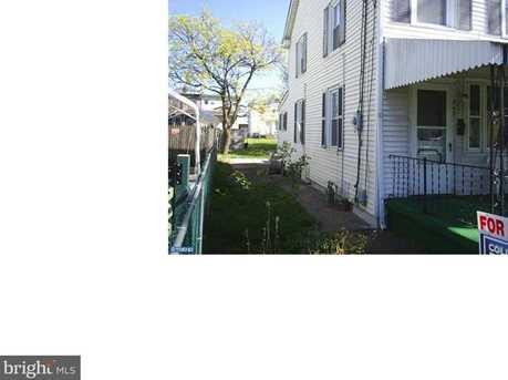 843 W 2nd Street - Photo 2