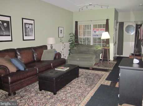 9102 Normandy Drive - Photo 2