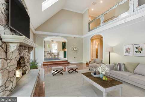 2 Willow Point - Photo 6