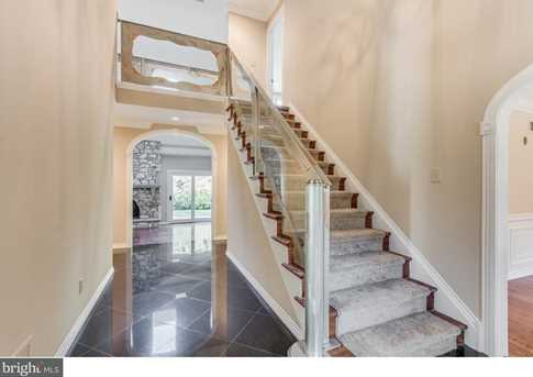 2 Willow Point - Photo 4